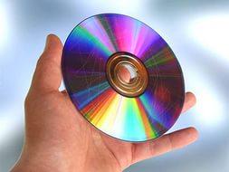 Срок службы дисков