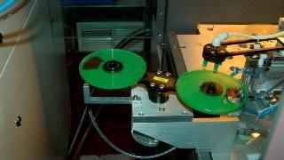 Репликация диска