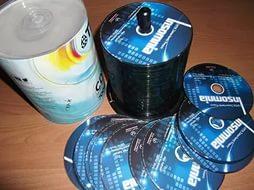Срочно тиражирование CD