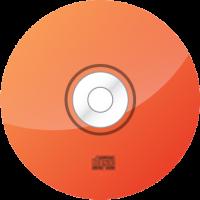 Мини-диски CD