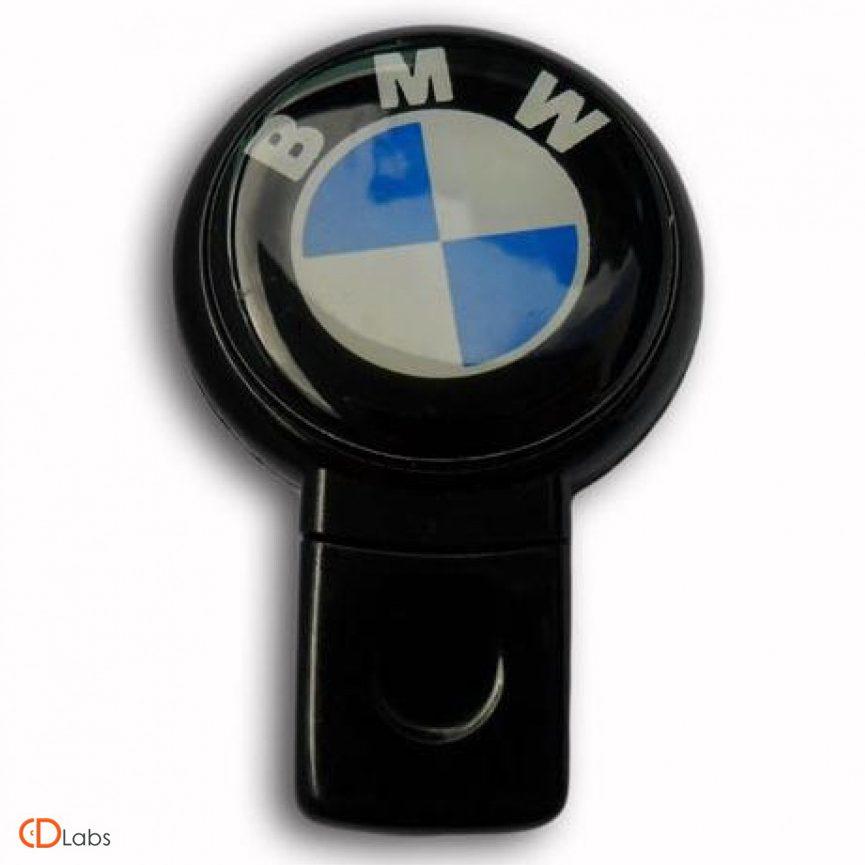 Пластиковая флешка Ключ BMW