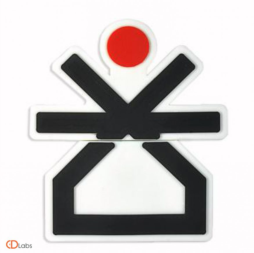 Оригинальная флешка в Японском стиле